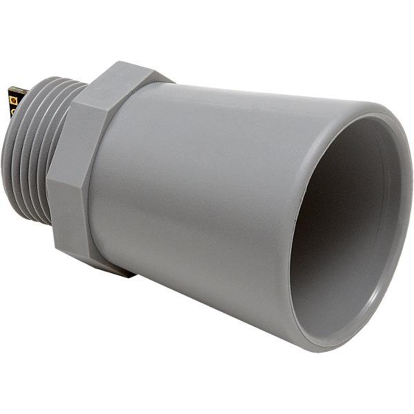 HRXL-MaxSonar-WR Ultrasonic Sensor - MB7360