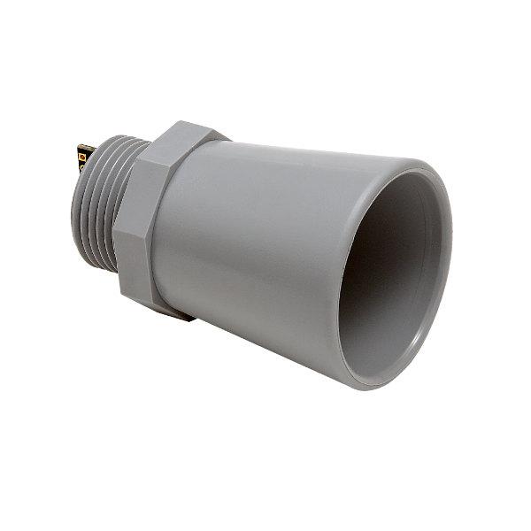 HRXL-MaxSonar-WRS Ultrasonic Sensor - MB7374