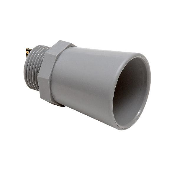 HRXL-MaxSonar-WRMT Ultrasonic Sensor - MB7389