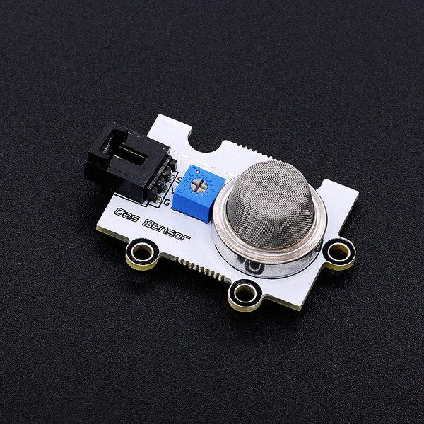 Octopus Rauch Sensor MQ-5