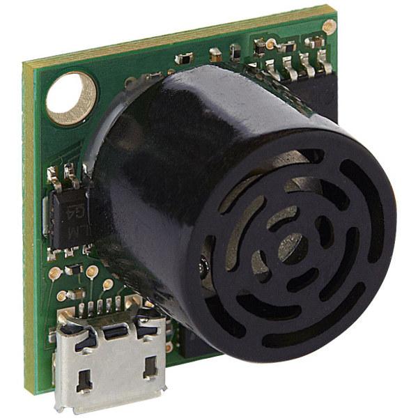 HRUSB-MaxSonar-EZ2 Ultrasonic Sensor - MB1423