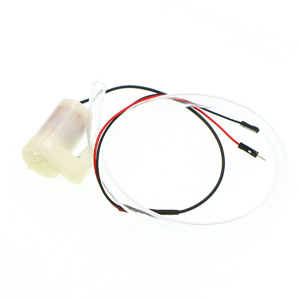 Flüssigkeitspumpe - 3V