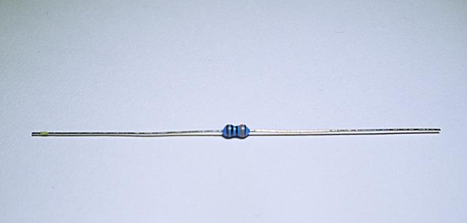 Resistor 100k (0.125W/1%)