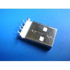 USB Typ A Stecker (m)
