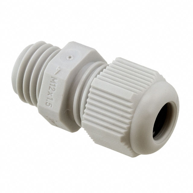 Cable Gland M12