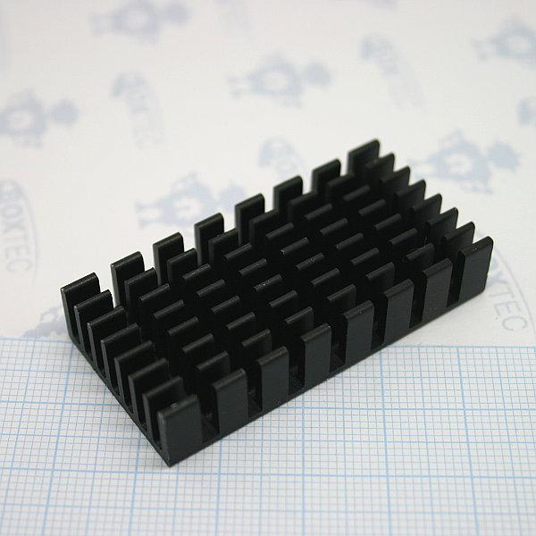 Heatsink - 50x25mm