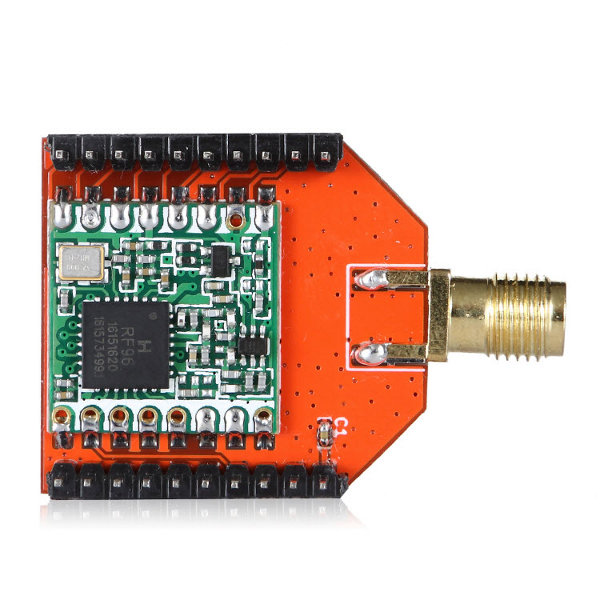 LoRa Bee - 868MHz