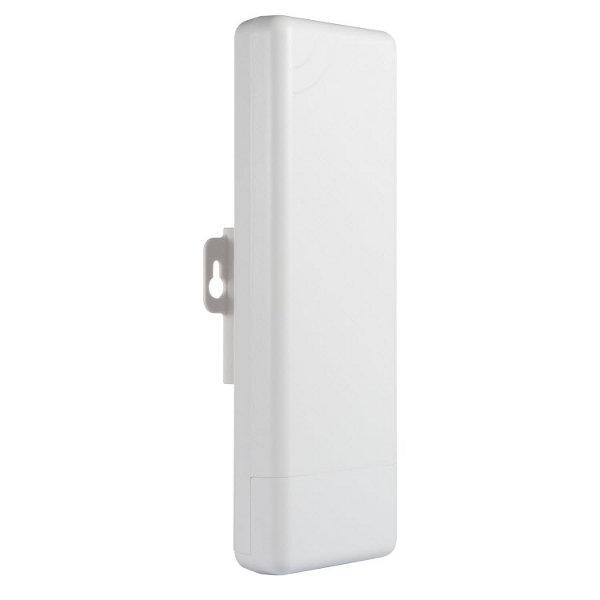 LoRa Outdoor Gateway OLG01 - 868MHz
