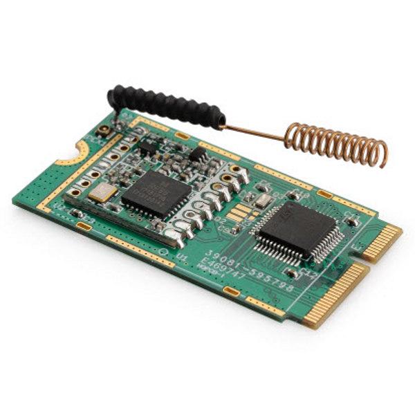 LoRaST IoT Modul - 868MHz