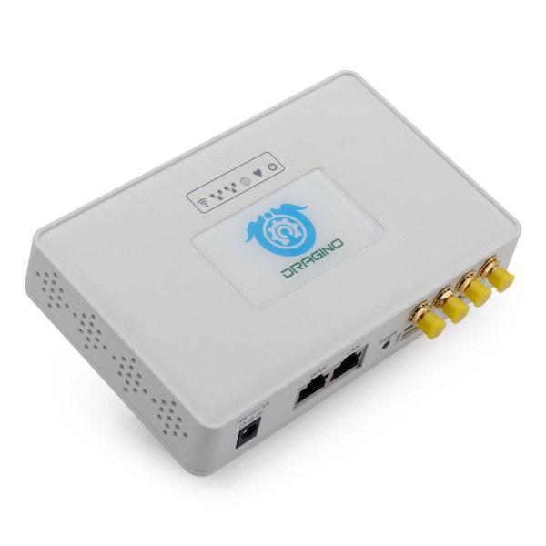 LG308 v2 Indoor LoRaWAN Pico Gateway - 868MHz