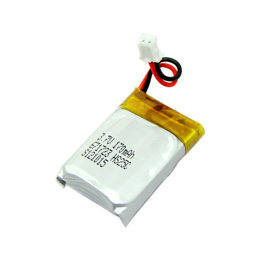 Spare Battery for Crazyflie (BC-BL-01-A)