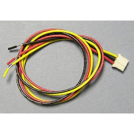 JST Cable - 3-Pin for SRF01