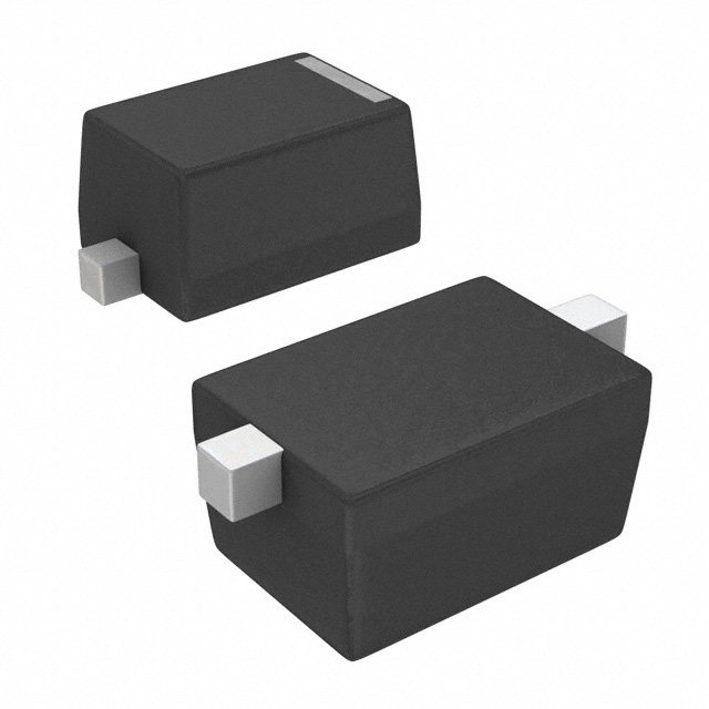 Schottky Diode 30mA SMD