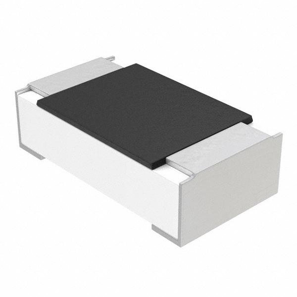 Resistor 1k (SMD 0603)
