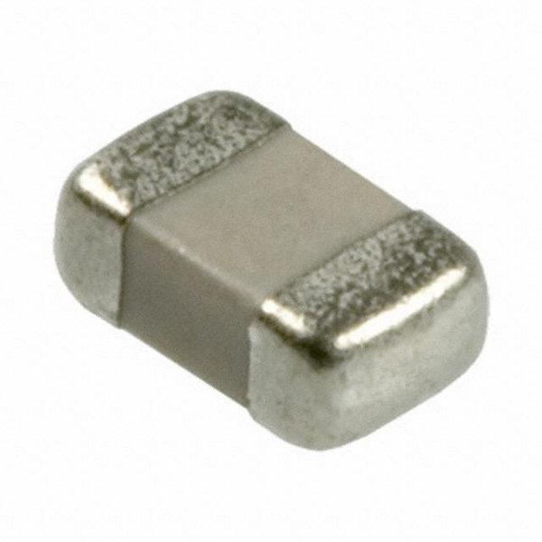 Keramik Kondensator 0.1uF (SMD 0805)