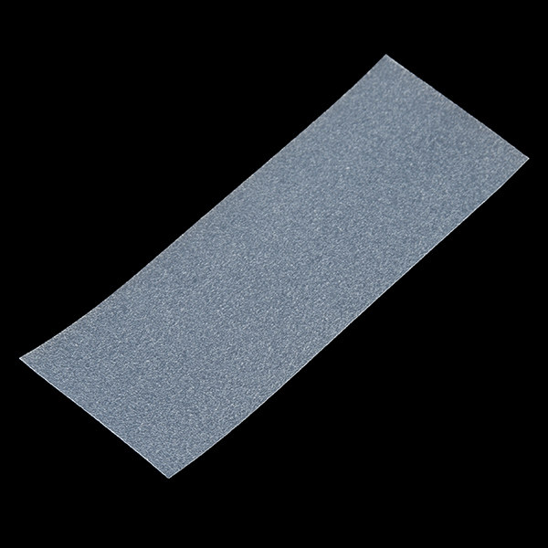 ELastoLite Iron-On Adhesive Strip - 2""