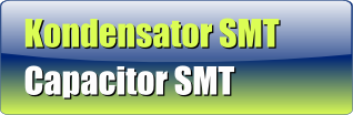 Capacitor SMT