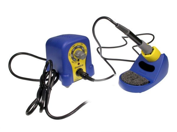 Soldering Station Hakko FX-888-16BY
