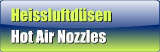 Hot Air Nozzles