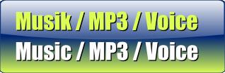 Musik / MP3 / Voice