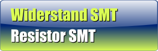 Resistor SMT