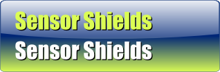 Sensor Shields