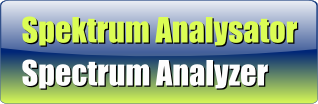 Spektrum Analysator
