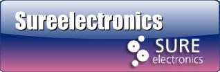 Sureelectronics