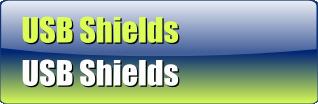 USB Shields