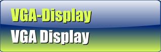 VGA-Display