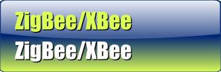 ZigBee/XBee